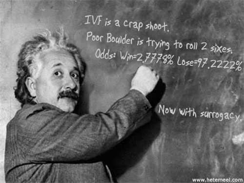 Einstein_boulder